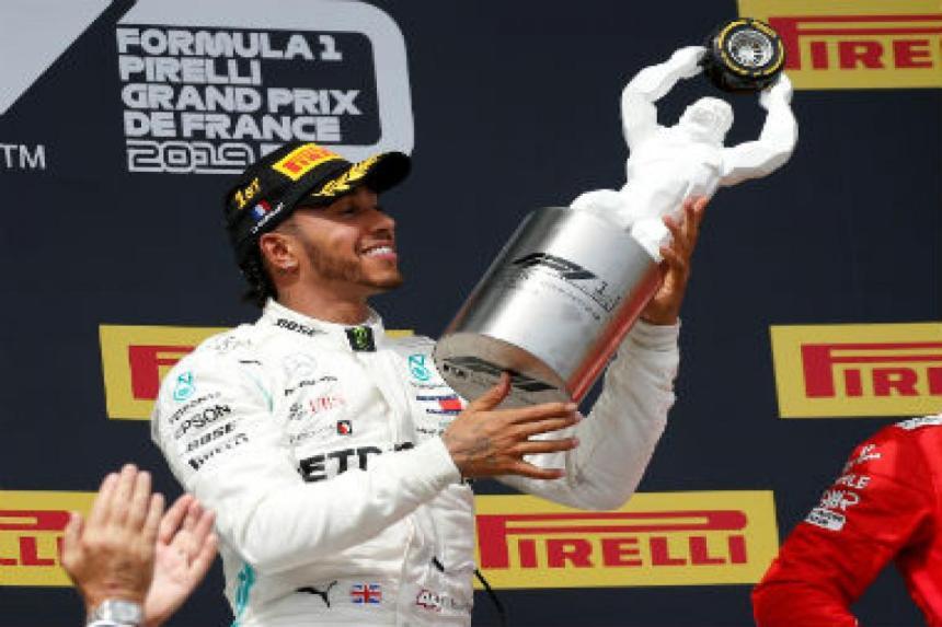 French-GP-Hamilton1