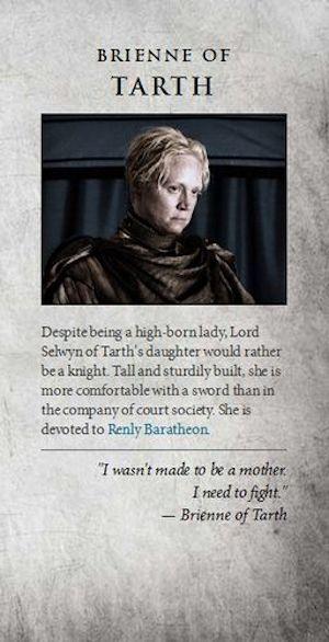 Brienna-Of-Tarth:.jpg