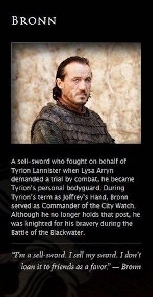 Bronn:.jpg