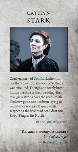 Catelyn-Stark:.jpg