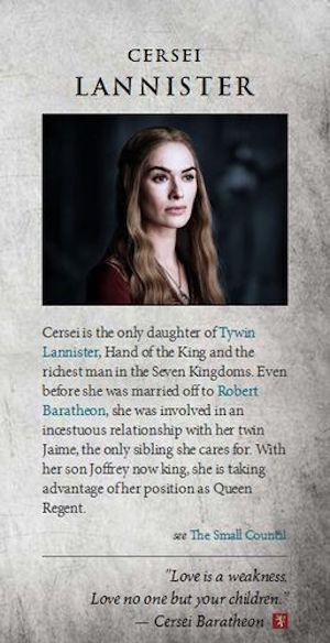 Cersei-Lannister:.jpg