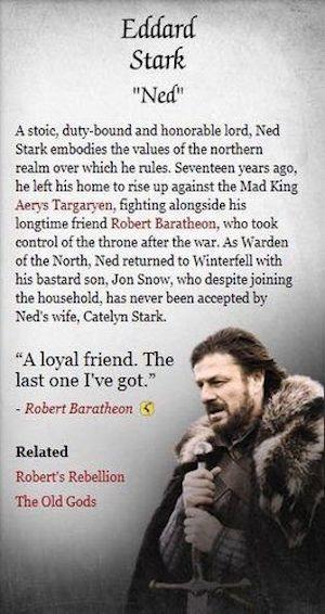 Eddard-Stark:.jpg