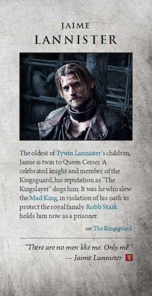 Jaime-Lannister:.jpg
