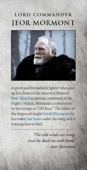 Jeor-Mormont:.jpg