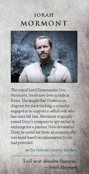 Jorah-Mormont:.jpg