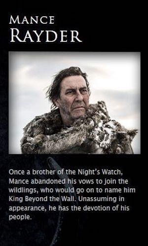 Mance-Rayder:.jpg