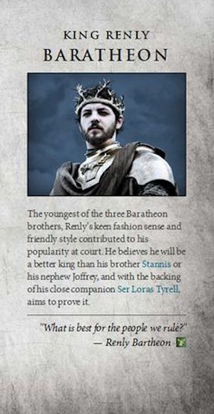 Renly-Baratheon:.jpg