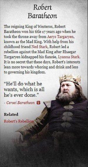 Robert-Baratheon:.jpg