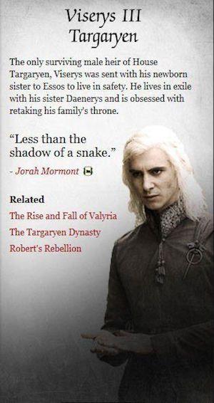 Viserys-Targaryen:.jpg
