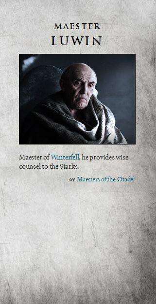 Maester-Luwin copy