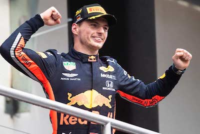 Max-Verstappen-2019-German-GP-Win-660-440