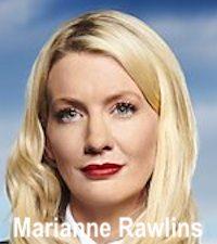 Marianne Rawlins 36